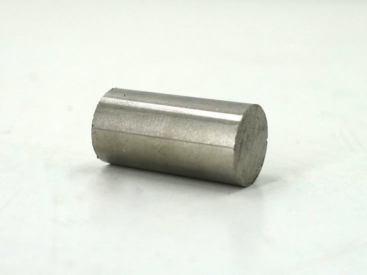 Stabmagent/ Rohmagnet 6 x 15 mm