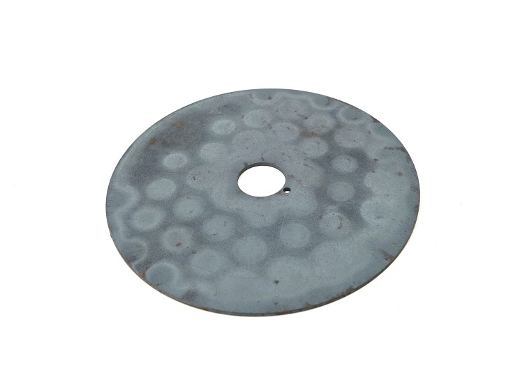 Messer / Kreismesser 200 x 32 x 2,5 mm