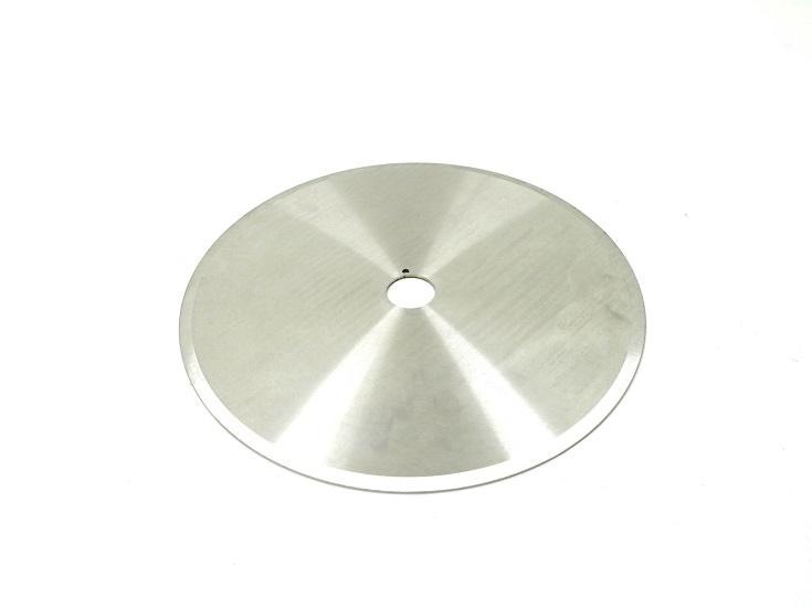 Messer / Kreismesser 300 x 32 x 2,5 mm